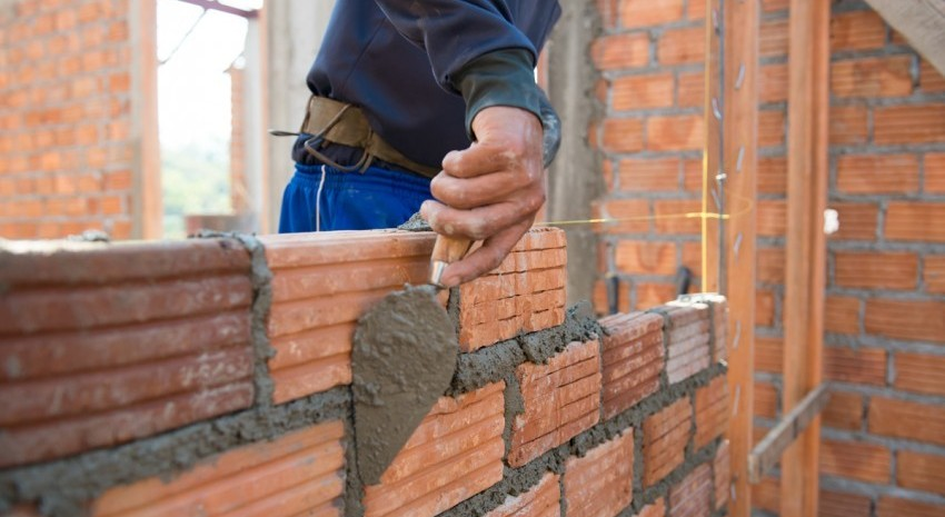 Créditos del Banco Nación para la construcción: ¿Cuáles son los r