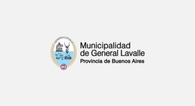 Lavalle tendrá su Gran Fiesta Criolla y 1er. Concurso de Asadores el
